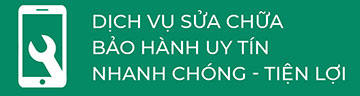 bao-hanh-uy-tin